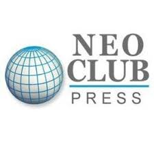Neo Club Press logo