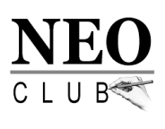 Neo Club Press