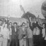 Exiliados cubanos