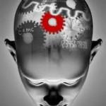 Quê es la psicología