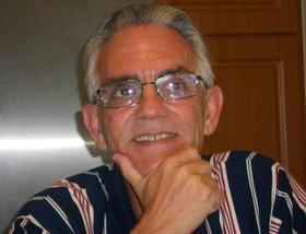 Manuel Gayol Mecías