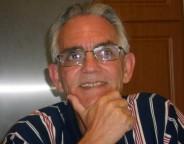 Manuel Gayol Mecias