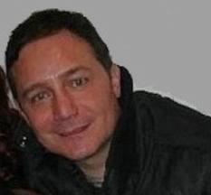 Alberto Lauro