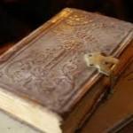 Libros del siglo XIX