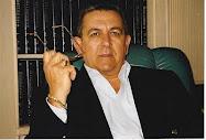 Tony Ruano