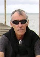 José Fernández Pequeño