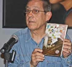 Jose Yanes