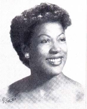 Elvira Cervera