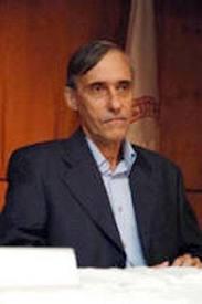 Jose Fernandez Pequeño 2