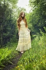 Mujer romantica 3