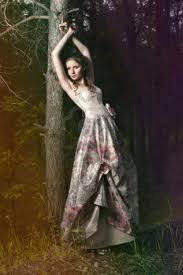 Mujer romantica 4