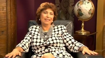 Lucia De Garcia