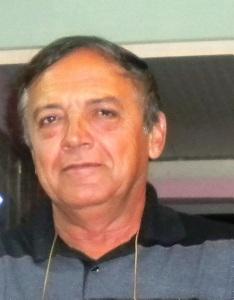 Humberto Leyva Corrales