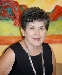 Ana Kika López