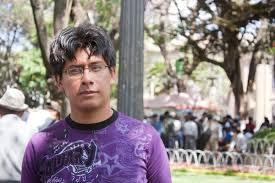 Rodrigo Urquiola Flores