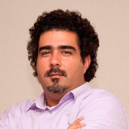 Antonio Correa Iglesias