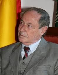 Juan Ruiz 2