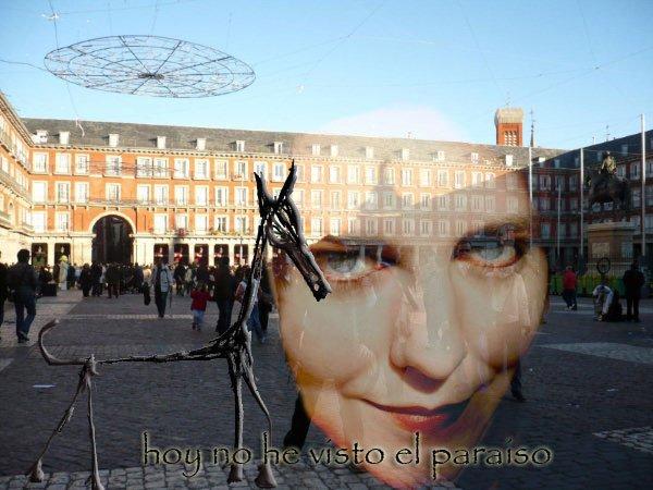 Margarita Garcia Alonso