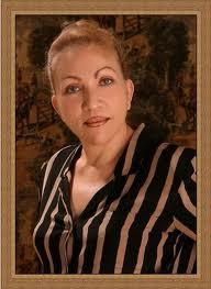 Maria Eugenia Caseiro