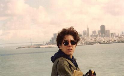Ileana Gonzalez Montserrat