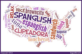 Spanglish 4