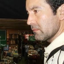Jorge Muzam