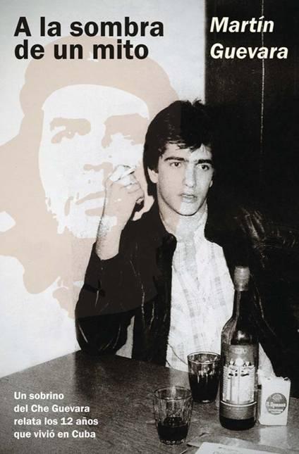 Martin Guevara