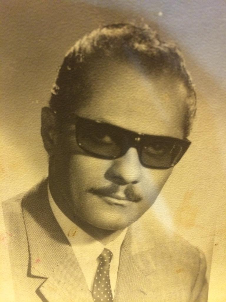 Ramon Cabrera 5