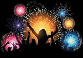 Los artificios del fuego.pdf 2
