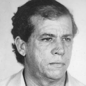 José Miguel Garofalo Fernández