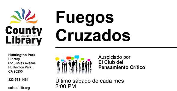 club-del-pensamiento-critico (1)