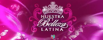 Nuestra Belleza Latina 2015 2