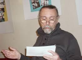 Rolando Revagliatti 4