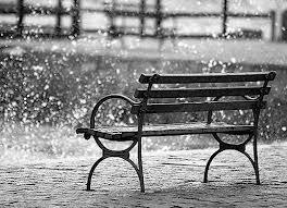 Llover sobre mojado