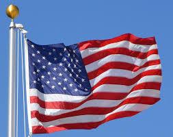 Bandera de Estados Unidos de América.jpg 2