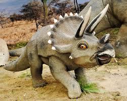 Dinosaurio 7