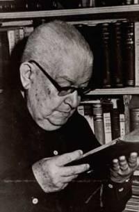 Fernando Ortiz 2