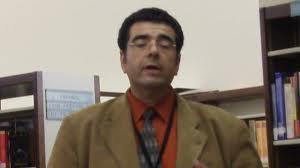 Martín Delgado 3