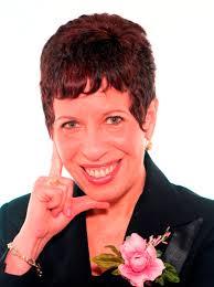 Rosa Marina González-Quevedo