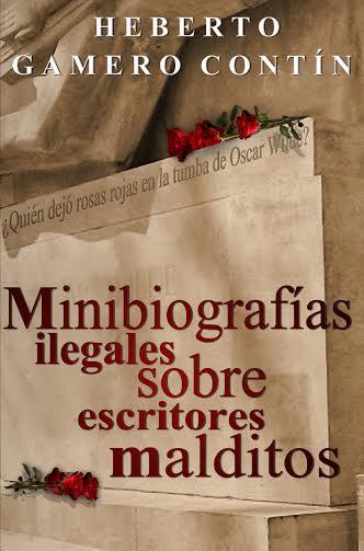 Minibiografias ilegales