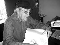 Waldo González López