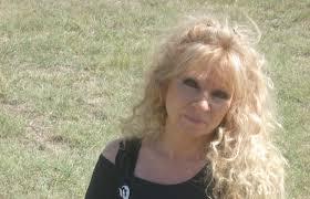 Sonia Rabinovich 2