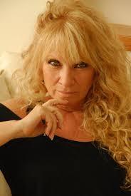 Sonia Rabinovich