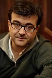 Javier Cercas 3
