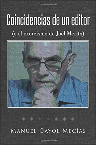 manuel gayol mecias 2. cover coincidencias