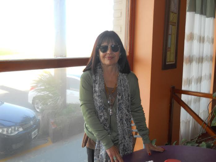 Susana Rozas 2