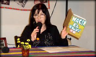 Susana Rozas 3
