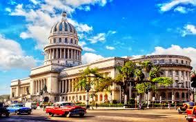 Cuba.jpg 2