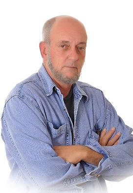 Alfredo A. Ballester