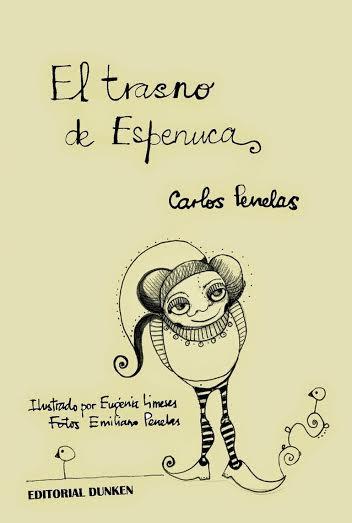 CARLOS PENELAS 5